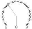 variable resistor1 Resistors